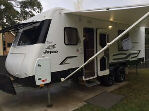 Silverline Outback LOWEST PRICE IN AUSTRALIA! Charlestown Lake Macquarie Area Preview