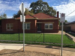 Home for rent 108 Main Street Beverley Brompton Charles Sturt Area Preview