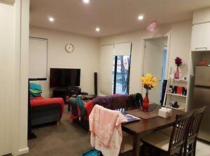 2 bedroom unit lease transfer in bundoora university hill Lalor Whittlesea Area Preview