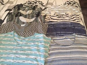 Maternity tops - jeanswest Ellenbrook Swan Area Preview