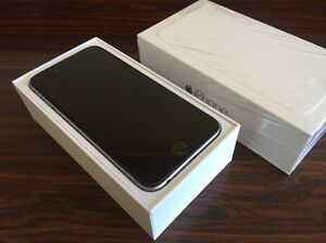 iPhone 6, 128g, Space Grey, Unlock, like a new Greystanes Parramatta Area Preview
