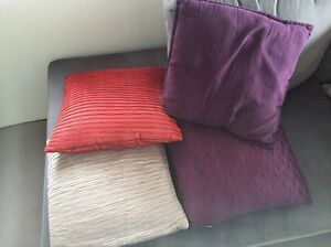 Cushions Bondi Eastern Suburbs Preview