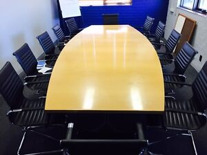 Office furniture Werribee Wyndham Area Preview