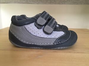 Mothercare Toddler Shoes UK 4 Wembley Cambridge Area Preview