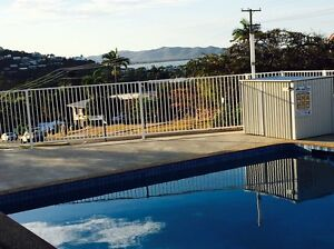 Pool Side City Pad @ 2/2 Victoria st Townsville Townsville Townsville City Preview