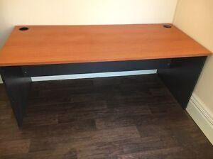 Desk Kalgoorlie Kalgoorlie Area Preview