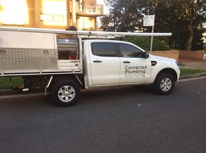 Blocked drains Connected Plumbing Cronulla Sutherland Area Preview