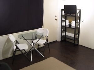 2 bedroom apartment Short or long term Fully furnished Utilities inclu Richmond Yarra Area Preview