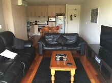 2 bedroom secure apartment for rent, break lease in Tennyson waters Tennyson Charles Sturt Area Preview