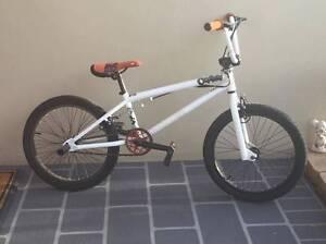 Gyro Brakes Bicycles Gumtree Australia Free Local