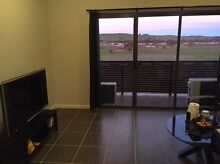 2 bedroom unit for share Wollert Whittlesea Area Preview