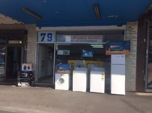 Business for sale St Marys Penrith Area Preview