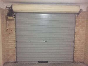 Garage Roller Doors Albany Albany Area Preview