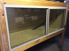 Snake/ lizard/animal  tank large custom made The Gap Brisbane North West Preview
