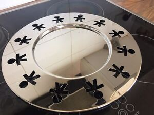 Alessi KK11 Round Tray Phillip Bay Eastern Suburbs Preview