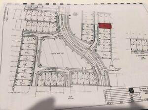 Land For Sale Craigieburn Hume Area Preview