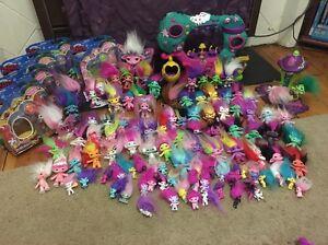 Collectible toys Zelfs Adelaide CBD Adelaide City Preview