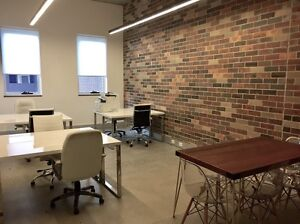 Creative offices available for short lease with option to extend Woolloomooloo Inner Sydney Preview