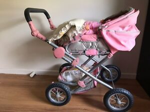 Baby born pram Grovedale Geelong City Preview