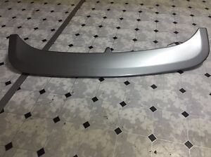 Nissan 200sx  2002 rear spoiler Chipping Norton Liverpool Area Preview
