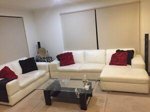 Furniture set for sale Sydenham Brimbank Area Preview