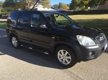 Sale Honda CR-V 2006 Palmyra Melville Area Preview