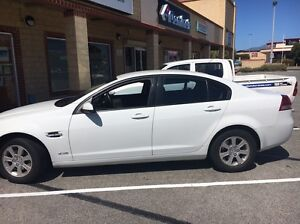 Holden Commodore 2010 Must Sell make an offer Mindarie Wanneroo Area Preview