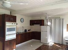 Flat for rent Wynnum Brisbane South East Preview