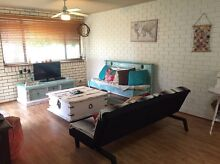 Room to rent near the beach! Currimundi Caloundra Area Preview
