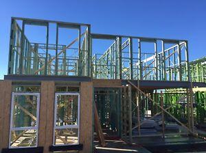 Carpenter sub contractor Bossley Park Fairfield Area Preview