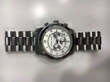 Michael Kors watch Caringbah Sutherland Area Preview
