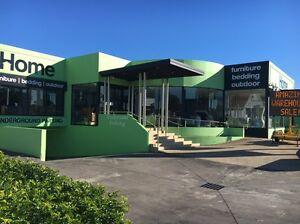 ### FINAL DAYS OF SALE ### 1424 Gympie Rd, Aspley Aspley Brisbane North East Preview
