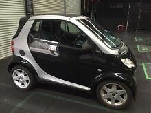 Smart Fortwo Adelaide CBD Adelaide City Preview