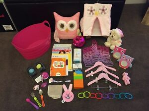 Assorted Baby Items Two Wells Mallala Area Preview