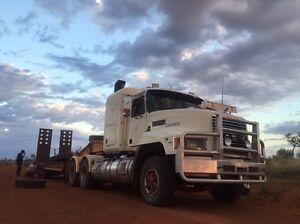 Carpenter labourer Alice Springs Alice Springs Area Preview
