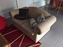 House furniture for sale Berwick Casey Area Preview