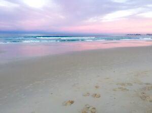 Beautiful beach front living, Currumbin Gold Coast Currumbin Gold Coast South Preview