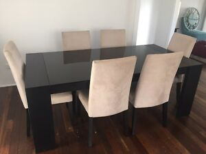 Dining Table Brighton Brisbane North East Preview