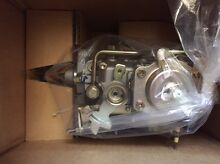 Triton diesel injector pump new MD313037 104745-3340 MH-MJ Magill Campbelltown Area Preview