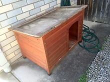 Dog House Bray Park Pine Rivers Area Preview