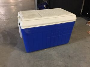 Cooler for fishing or camping or picnic perfect!! Canada Bay Canada Bay Area Preview