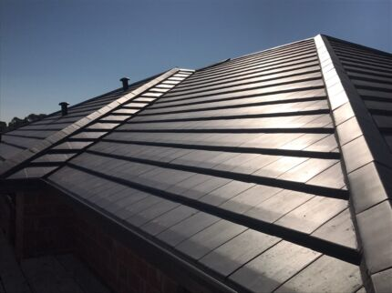 Roof Fix - Perth roof and gutter repairs