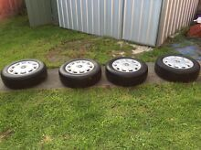 Astra tyres Dandenong Greater Dandenong Preview