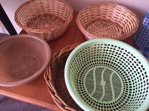 Baskets Hunters Hill Hunters Hill Area Preview