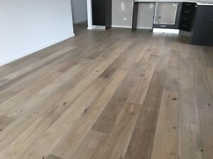 Carpet and timber floating floor installer Fitzroy North Yarra Area Preview