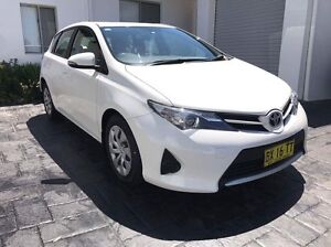 2013 Toyota Corolla Ascent, Long Rego!!! Belfield Canterbury Area Preview