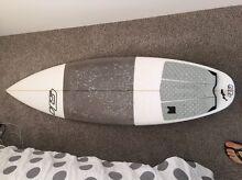Brand New - Hayden Shape Surfboard Broadbeach Waters Gold Coast City Preview