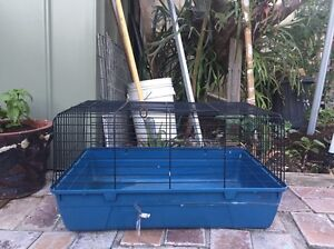 Cage for sale Sawtell Coffs Harbour City Preview