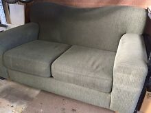 Free couch! Super comfortable, great condition! Pickup hornsby Hornsby Heights Hornsby Area Preview