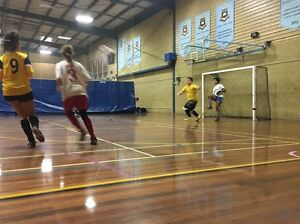Players wanted Sydney City Inner Sydney Preview